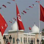 الدفاع التونسية: مجموعة من المحتجين في تطاوين رشقوا ثكنة عسكرية بالحجارة