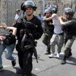 سلطات الاحتلال تواصل الاعتقالات اليومية بالضفة والقدس