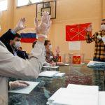 أول تعليق من الكرملين على إقرار التعديلات الدستورية بروسيا