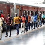 إجراء جديد في مدينة هندية لمكافحة فيروس كورونا