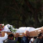 24 أغسطس موعد الحكم على مرتكب مذبحة المسجدين بنيوزيلندا