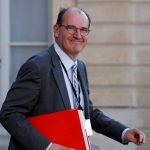 رئيس وزراء فرنسا يعلن توسيع نطاق حظر التجول ليشمل نحو 46 مليون نسمة
