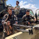صراع ميليشيات طرابلس ومصراتة يهدد بتفجير العاصمة الليبية