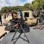صحيفة: 30 مليون دولار رواتب شهرية لمرتزقة أردوغان في ليبيا