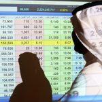 مكاسب الأسهم العالمية وأسعار النفط ترفع بورصات الخليج
