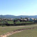لفرض حجر صحي على مصابي كورونا.. روسيا تحفر خندقا حول قرية بسيبيريا