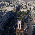 تقرير أممي: ضربات جوية سورية وروسية ترقى إلى حد جرائم الحرب في إدلب