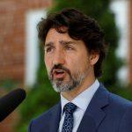 الخارجية الهندية تستدعي سفير كندا لدعمها احتجاجات مزارعين هنود