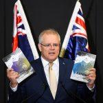 أستراليا تعلق معاهدة تسليم المجرمين وتمدد تأشيرات الدخول لمواطني هونج كونج