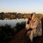 الري السودانية: تزايد إيراد النيل الأزرق إلى 400 مليون متر مكعب