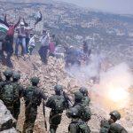 الرئاسة الفلسطينية تدين جريمة قتل الاحتلال للطفل أبو عليا شرق رام الله