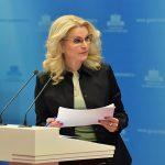 مسؤولة روسية : استئناف الرحلات الدولية اعتبارا من 15 يوليو