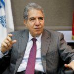 وزير: يجب على لبنان ترشيد الدعم قبل نفاد الاحتياطيات