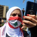 إصابات كورونا.. لبنان يسجل رقما قياسيا صادما