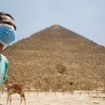 مصر تسجل 85 وفاة و981 إصابة جديدة بكورونا