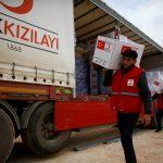 وكالات إغاثة تحذر: سوريون سيواجهون الموت بسبب قرار مجلس الأمن بشأن المعابر