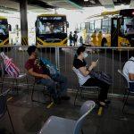 الفلبين تؤكد 11 وفاة جديدة بكورونا و1392 إصابة