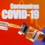 روسيا تعلن بدء إنتاج لقاح مضاد لفيروس كورونا