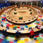الاتحاد الأوروبي يدعو لتنفيذ اتفاق السلام في جنوب السودان