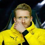 شورله الفائز بكأس العالم مع ألمانيا يعتزل في سن 29