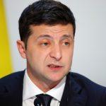 أوكرانيا تسعى للحصول على 16 مليون جرعة من لقاح كورونا