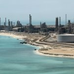 ارتفاع صادرات النفط السعودية 147% إلى 16 مليار دولار في مايو