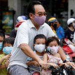 دراسة: كمية فيروس كورونا تزيد لدى الأطفال دون الخامسة