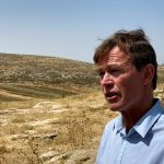 23 مليون يورو مساعدة أوروبية لدفع رواتب موظفي السلطة الفلسطينية