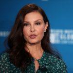محكمة أمريكية تعيد فتح دعوى تحرش أقامتها الممثلة آشلي جود ضد هارفي واينستين