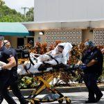 إصابات كورونا في أمريكا تصل إلى أربعة ملايين و748806