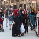 أجواء استثنائية في احتفالات الدول العربية بعيد الأضحى