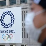 تحذير من الانزلاق في الاحتجاجات خلال الأولمبياد