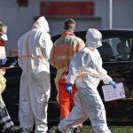 ارتفاع عدد إصابات كورونا في ألمانيا يشكّل مصدر قلق كبير