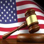 أمريكا نفذت أول حكم إعدام اتحادي منذ 17 عاما
