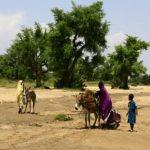 البعثة الأممية والإفريقية تطالب الخرطوم بنشر قوات أمن في دارفور