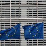 أوروبا تعاقب 3 شركات إحداها تركية انتهكت حظر الأسلحة على ليبيا
