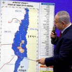 «لاءات» دولية أجهضت «مخطط الضم» الإسرائيلي