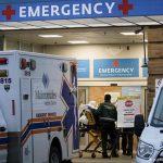 أمريكا تسجل أكثر من 64 ألف إصابة جديدة و991 وفاة بفيروس كورونا