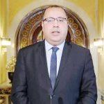 المشيشي: المشاورات متواصلة لتشكيل حكومة لكافة التونسيين