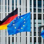 ألمانيا: اتفاق قمة الاتحاد الأوروبي يعزز فرص التعافي الاقتصادي في النصف/2