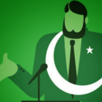 لعبة التوظيف «الأنجلو ـ أمريكي» للتيار الإسلامي.. وثائق تكشف صفقات الظل