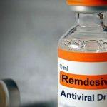 الصحة العالمية تعلق إدراج ريمديسيفير في قائمة أدوية علاج كورونا