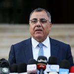 فلسطين.. حزمة قرارات جديدة لمواجهة تفشي كورونا