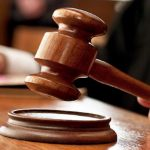 محكمة تركية تدين نشطاء بتهم متعلقة بالإرهاب