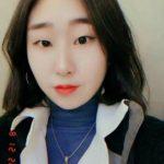 قسوة طاقم التدريب تدفع لاعبة كورية جنوبية للانتحار