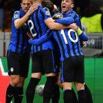 أتالانتا يفوز علي بولونيا ويستعيد وصافة الدوري الإيطالي