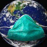 فرانس برس: أكثر من 522 ألف وفاة بكورونا حول العالم