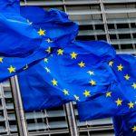 الاتحاد الأوروبي يفرض غرامة مالية على شركتي صناعة أدوية إسرائيلية وأمريكية