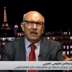 فيديو| أكاديمي: يكشف أهداف تركيا من التدخل العسكري في ليبيا