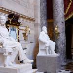 مجلس النواب الأمريكي يؤيد إزالة تماثيل «شخصيات كونفدرالية»